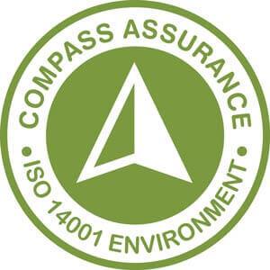 Compass Assurance 14001