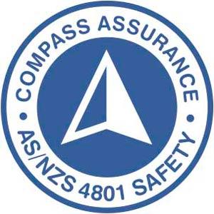 Compass Assurance 4801