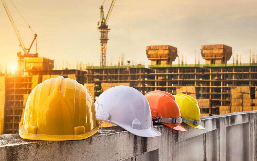 Projem Workplace safety